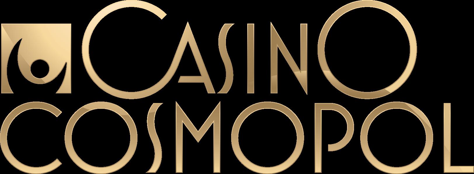 Pa casino age rules huking casino скачать