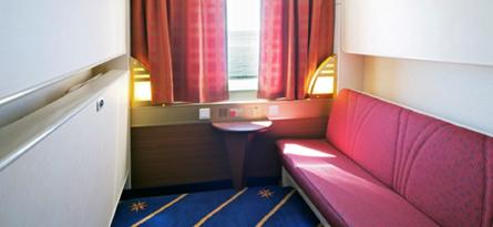 tallink spa conference hotel kokemuksia sex shop turku