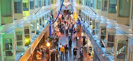 Silja symphony stockholm helsinki cruises tallink amp silja line