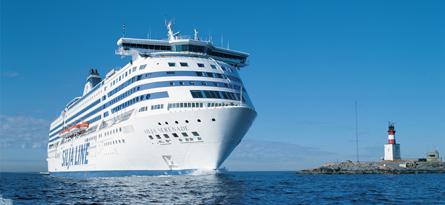 Tallink Rabattkod