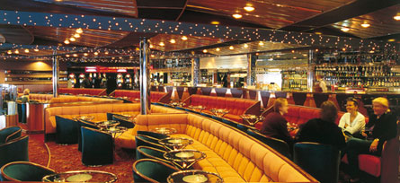 Tallink silja victoria casino