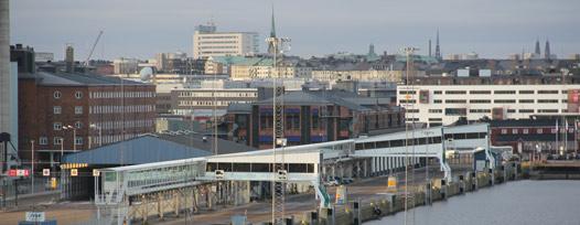 Sl Karta Stockholm Uppsala.Stockholm Frihamnen Tallink Terminal Tallink Silja Line