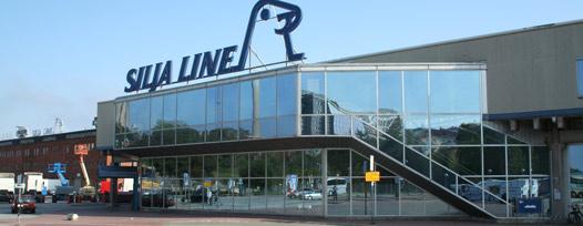 Tanssiasut, liikunta-asut ja liikuntatarvikkeet T sm s Turku